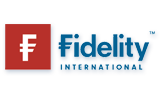 Logo FIL Investment Services GmbH